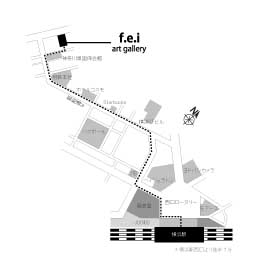 f.e.i-map.pdf.jpg
